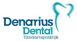 Denarius Dental Tandartsenpraktijk