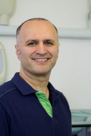 alireza-tandartspraktijk-denarius-dental