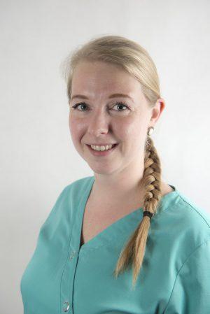 emma-tandartspraktijk-denarius-dental